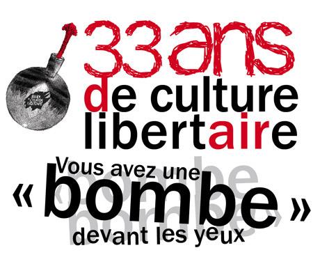 http://atelierdecreationlibertaire.com/IMG/jpg/offre2012a.jpg