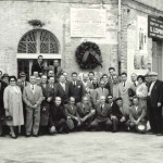 gruppo_senigallia_ferrer