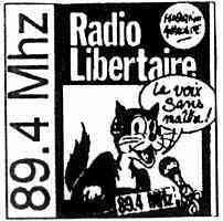 2008-09-10-logo-radio-libertaire