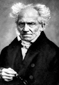 arthur_schopenhauer_daguerreotype