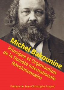 bakounine_societe-internationale-212x300