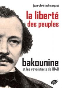 bakouninecouvert