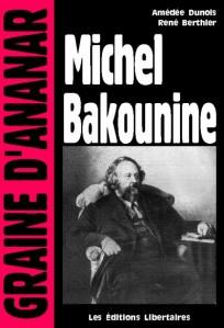 berthier_bakounine
