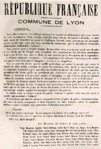 commune_de_lyon