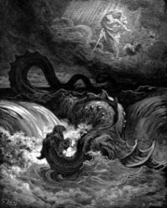 destruction_of_leviathan-50