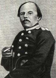 dostoevsky_1859
