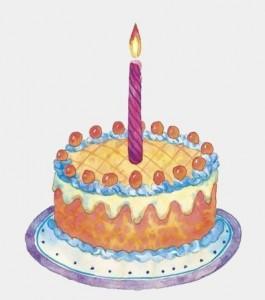 gateau-anniversaire-1-an