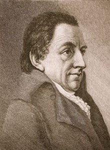 johann_gottlieb_fichteresized