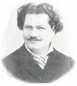 josephfavre