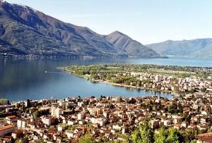 lago_di_maggiore