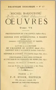 oeuvres6