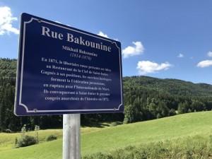 rue-bakounine