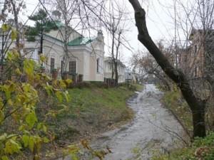 ruebakouninetomsk