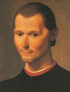 santi_di_tito_-_niccolo_machiavellis_portrait_headcrop1