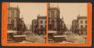 sf61montgomery_street_from_new_montgomery_and_market_streets_san_francisco_from_robert_n_dennis_collection_of_stereoscopic_views-800x600