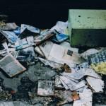 16-février-97-attentat-contre-la-plume-noire-1