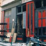 16-février-97-attentat-contre-la-plume-noire-2