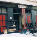 16-février-97-attentat-contre-la-plume-noire-3