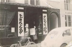 1976-04-08-restaurant-le-gout-de-canon-9-rue-burdeau-1