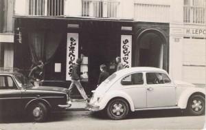 1976-04-08-restaurant-le-gout-de-canon-9-rue-burdeau-2