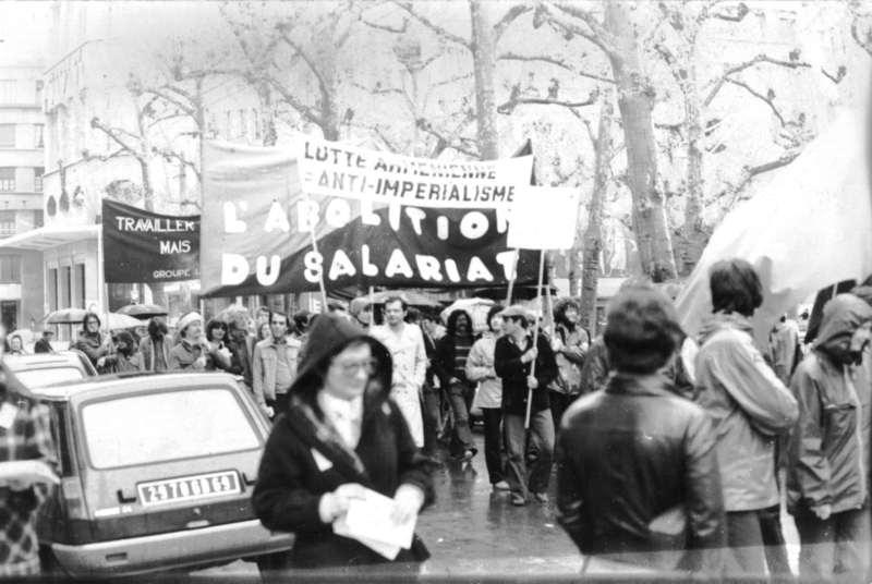 1976-point-interrogation-1er-mai