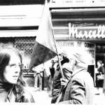 1977-05-01-manifestation-premier-mai-01