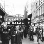 1977-05-01-manifestation-premier-mai-02