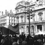 1977-05-01-manifestation-premier-mai-03
