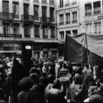 1977-05-01-manifestation-premier-mai-04
