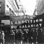 1977-05-01-manifestation-premier-mai-05