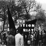 1977-05-01-manifestation-premier-mai-06