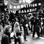 1977-05-01-manifestation-premier-mai-07