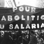 1977-05-01-manifestation-premier-mai-08