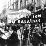 1977-05-01-manifestation-premier-mai-09