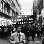 1977-05-01-manifestation-premier-mai-10