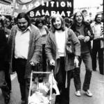 1977-05-01-manifestation-premier-mai-11