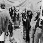 1977-05-01-manifestation-premier-mai-12