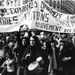 1977-05-01-manifestation-premier-mai-13
