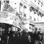 1977-05-01-manifestation-premier-mai-14