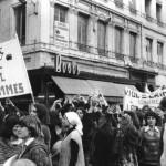 1977-05-01-manifestation-premier-mai-15