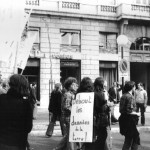1977-05-01-manifestation-premier-mai-16
