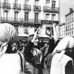 1977-05-01-manifestation-premier-mai-17