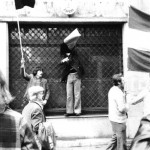 1977-05-01-manifestation-premier-mai-51