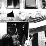 1977-05-01-manifestation-premier-mai-52