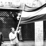 1977-05-01-manifestation-premier-mai-52a