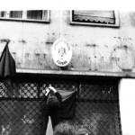 1977-05-01-manifestation-premier-mai-53
