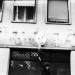 1977-05-01-manifestation-premier-mai-54