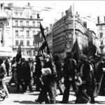 1977-05-01-manifestation-premier-mai-55