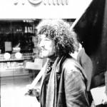 1977-05-01-manifestation-premier-mai-56