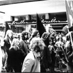 1977-05-01-manifestation-premier-mai-57